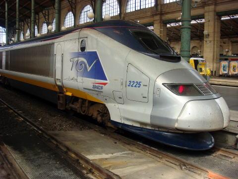 speed rencontre paris